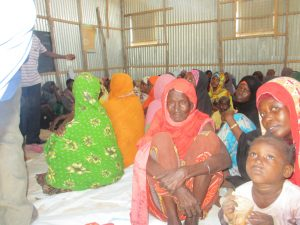 1million– the number of Somalis who cannot meet their basic needs without assistance