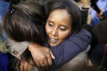 Breaking: Omar al-Bashir, Ismaïl Omar Guelleh to join PM