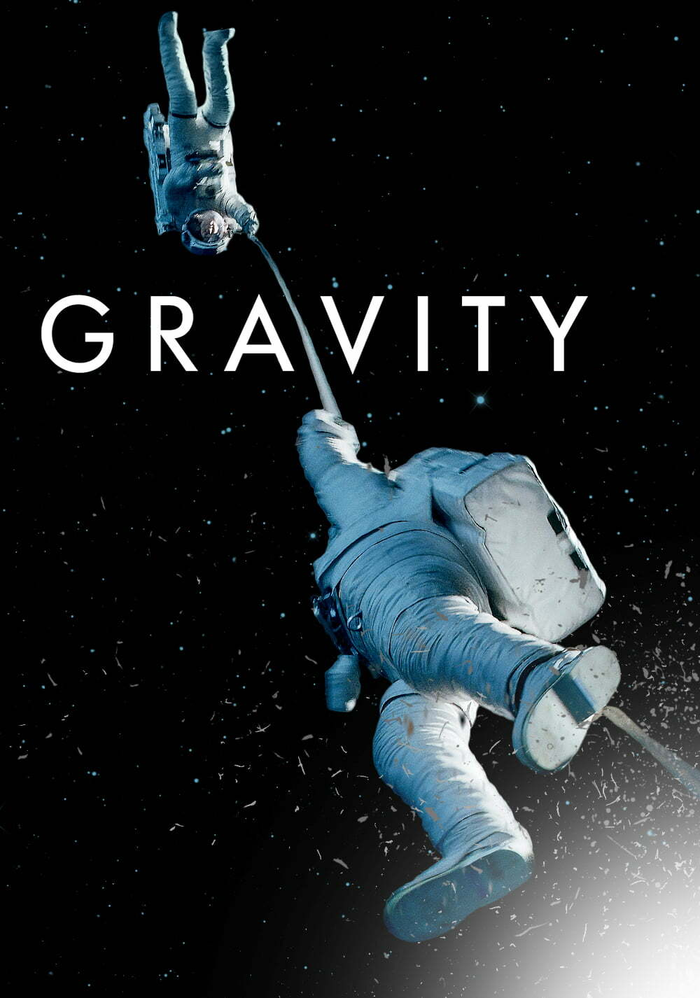 gravity: the love of coming back to mother earth - addis standard