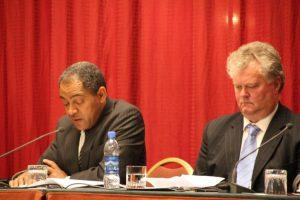 Photo Addis Standard