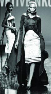 Wetive Nkosi