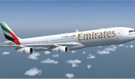 emirates-airlines-airbus-A340-313X
