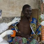 Ebola-Outbreak-Hits-West-African-Nation