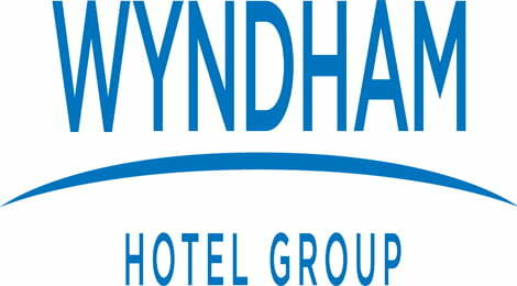 Wyndham Hotel Group Signs First Upscale Property In Africa