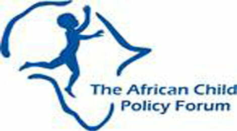 the african child policy
