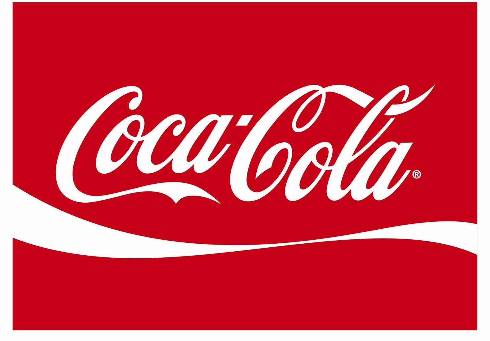 the coca cola company sabmiller and coca cola sabco to form coca
