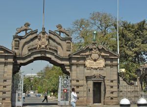 Research proposal in ethiopia – Papers Professors