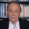 Michel_Rocard