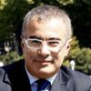 Sami_Mahroum