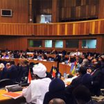 COMESA Council of Ministers Meeting