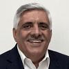 Daoud_Kuttab
