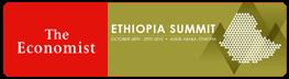 Ethiopia Summit 2015