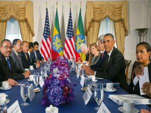 Obama group