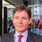 Assistant Secretary Tom Malinowski