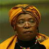 Nkosazana+Dlamini+Zuma