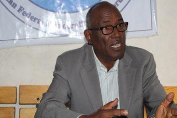 News: Ethiopia exam agency admits technical errors, promises