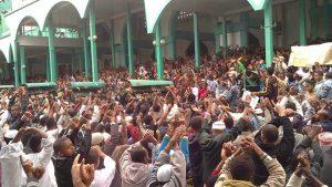 ethiopian-muslim-protesters-in-addis-abeba