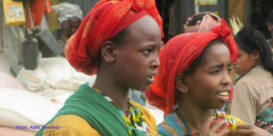 Beautiful Girls of Harar.jpg