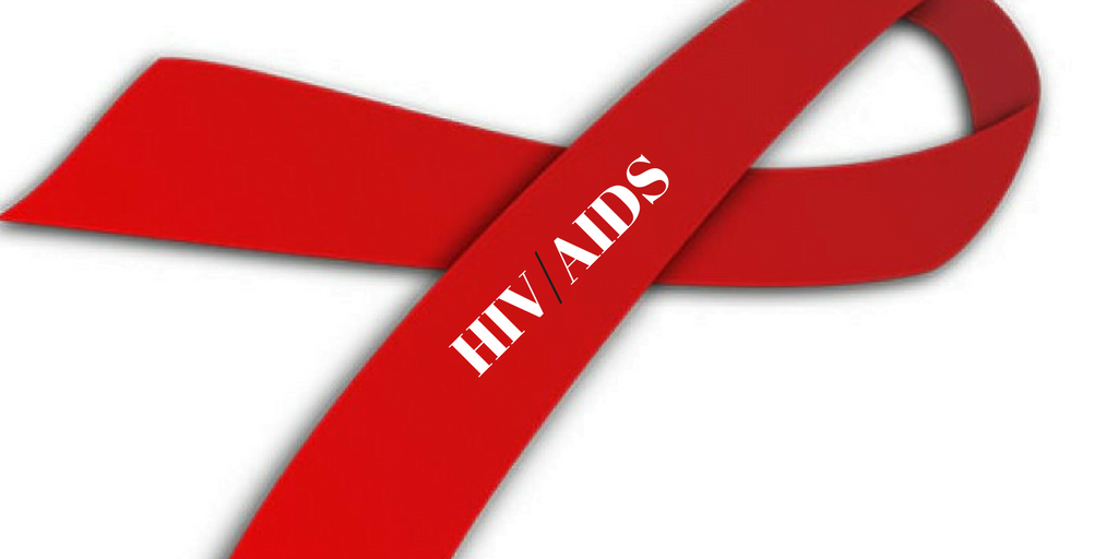 Analysis: HIV/AIDS is surging in Ethiopia, again - Addis