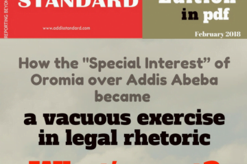 Download PDF Archives - Addis Standard