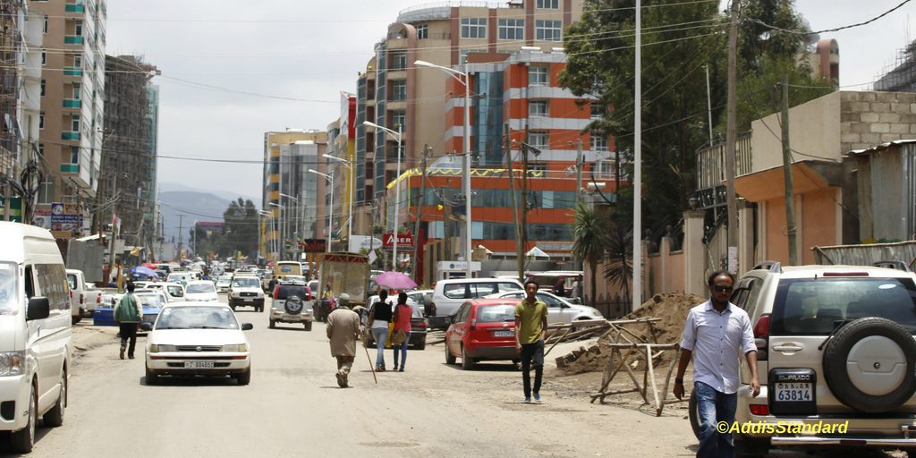 Analysis: Addis Abeba: An Enigmatic City - Addis Standard