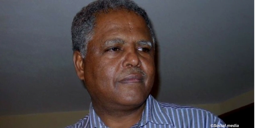 Image result for andargachew tsige