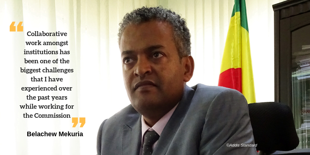 Salah ad din investment commission of ethiopia red bows investment
