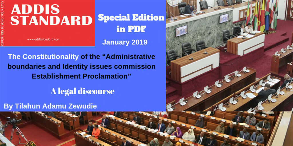 AS Policy Debate: Special edition in PDF on the