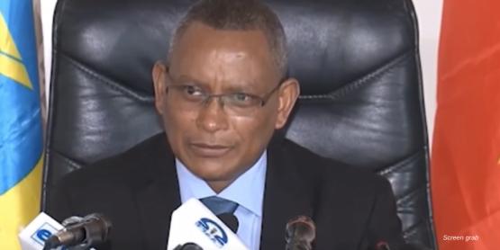 Analysis: Ethiopia crackdown on corruption, human right abuses