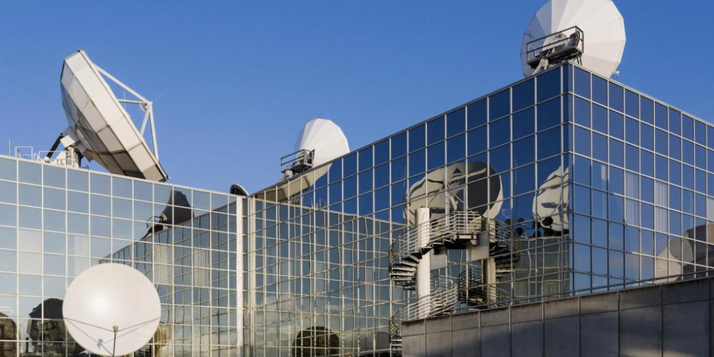 News: Ethiopian Broadcasters to migrate to SES Satellite creating