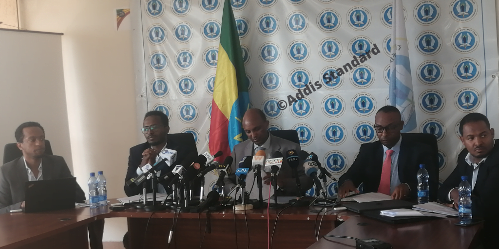 News Analysis: 123 people killed in June-July unrest, 76 by security forces; attacks constitute elements of crime against humanity: Ethiopia Rights Commission